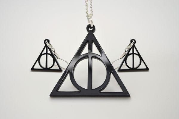 laser cut acrylic jewelry - Google Search