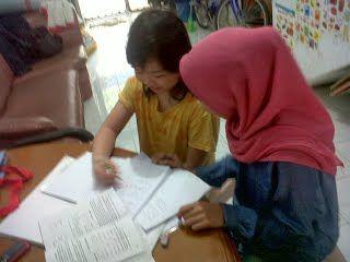 Guru Les Privat ke Rumah siap membantu para siswa (Guru Les Privat ke Rumah sd smp sma pembimbing belajar siswa dirumah)