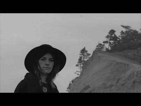 Heather Woods Broderick - Wyoming