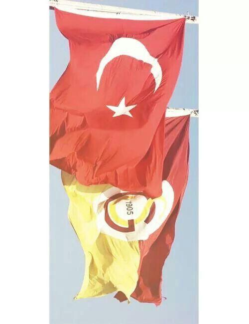 Galatasaray Istanbul Türkiye