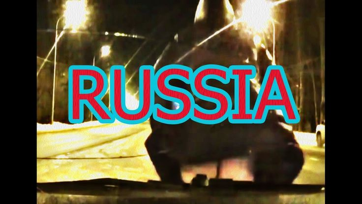 THIS IS RUSSIA COMPILATION