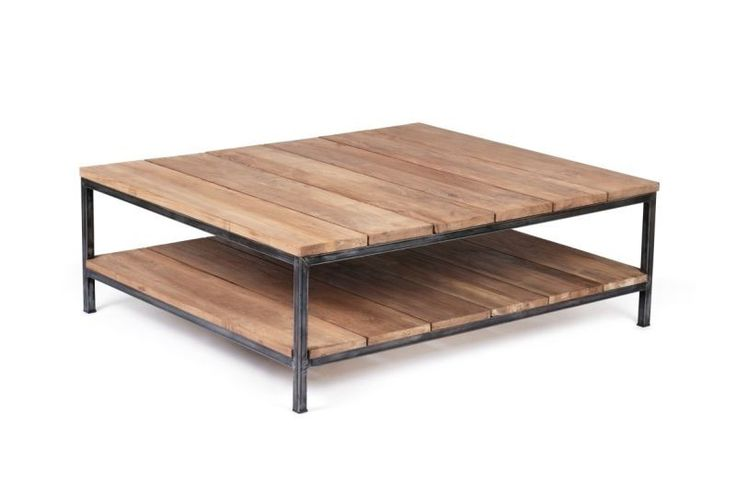 48 best images about tables basses on pinterest mesas - Table basse tele ...