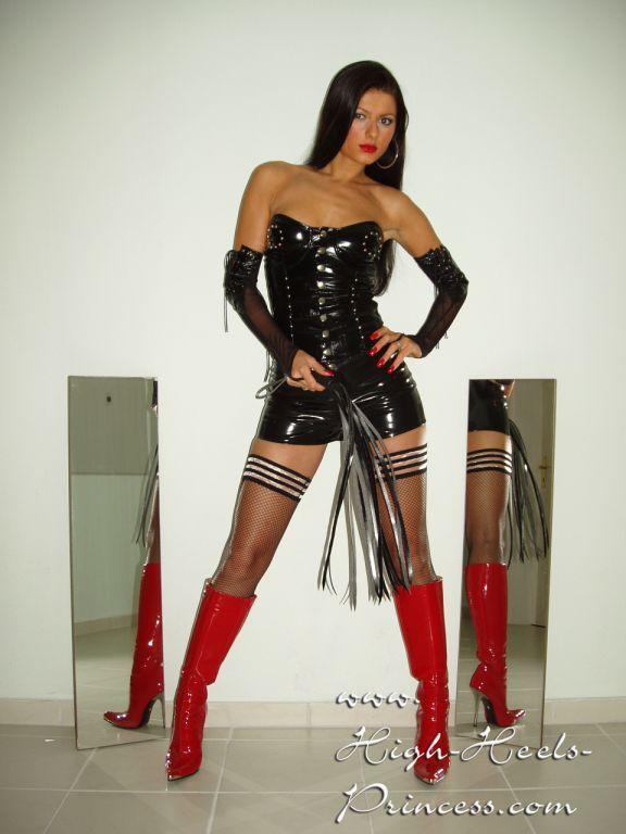 http://high-heels-princess.com/Produkte/Free Tour/Vorschau ...