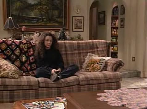 17 Best Images About Roseanne Tv Show On Pinterest Reunions Lunch Boxes And Comedy Central