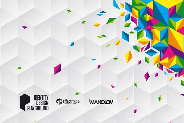 Contoh Desain Identitas Perusahaan, Logo, Profile, Kop Surat, Amplop T-Shirt, Kartu Nama-playground-6