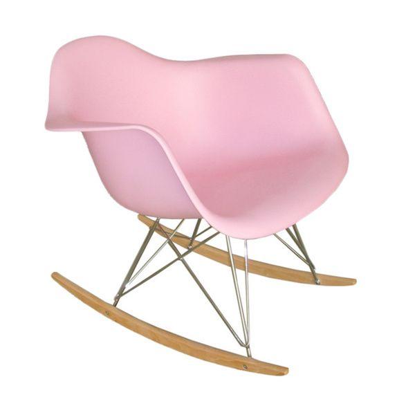 56 melhores imagens de chambre bebe fille deco no pinterest quarto de crian a decora o diy e. Black Bedroom Furniture Sets. Home Design Ideas