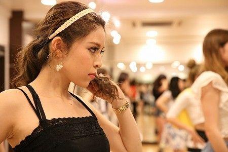 【ヴィーナスアカデミー】夢の舞台への第一歩!ヴィーナスサマーフェス モデル&ダンサーオーディション開催!