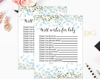 wishes new baby baby wishes sign pink gold wishes pink and gold