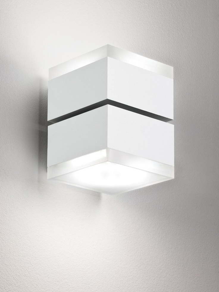 12 best images about Contemporary LED Lighting for your home on Pinterest Companies in usa ...