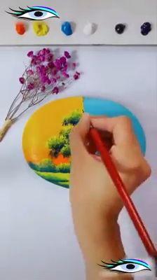 Amazing Art Skills