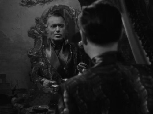 Madame de … (1953) | Max Ophüls #madame de ... #max ophüls #louise de vilmorin #the earrings of madame de ... #charles boyer
