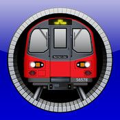 Tube Tamer - London Transport Journey Planner popular with TfL workers...