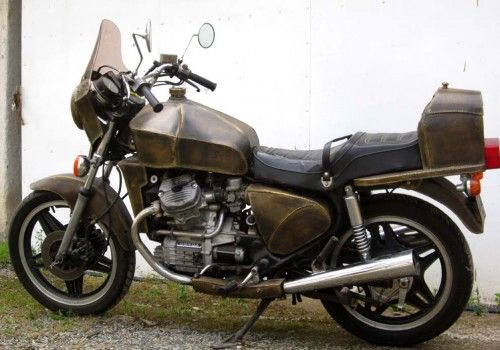 Classic Motorcycles & Vintage Bikes For Sale www.vintagebike.co.uk