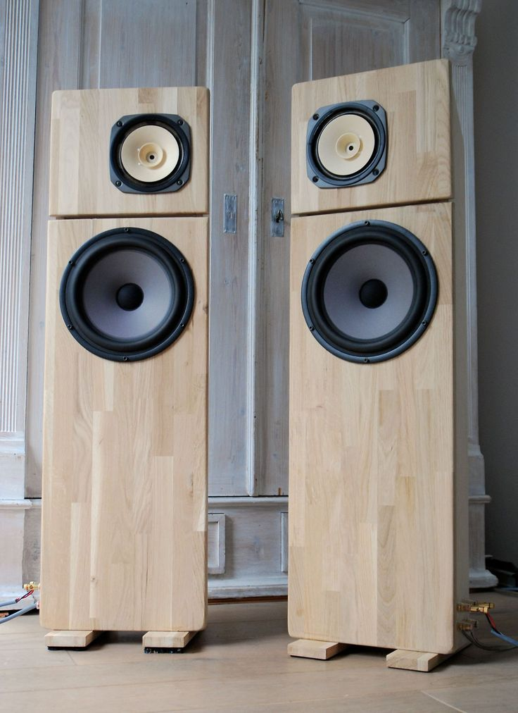 die besten 25 audiosystem ideen auf pinterest audio diy bluetooth lautsprecher und bluetooth. Black Bedroom Furniture Sets. Home Design Ideas