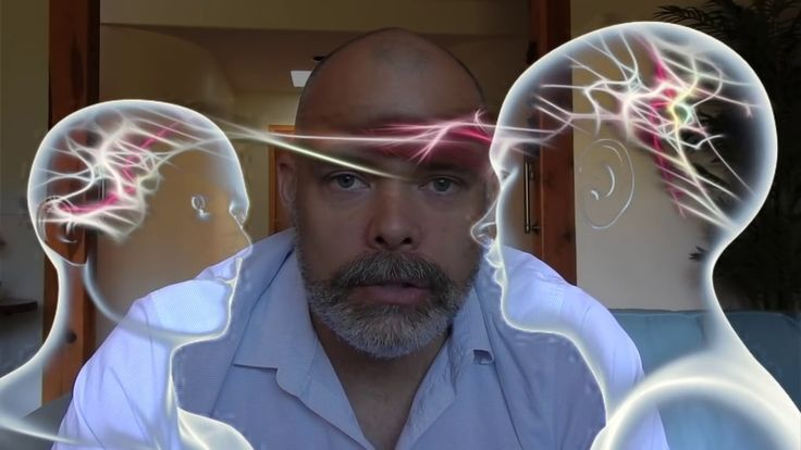 Revelacion Cosmica 13: Clifford Stone