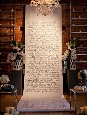 Wedding favors with wedding theme ideas