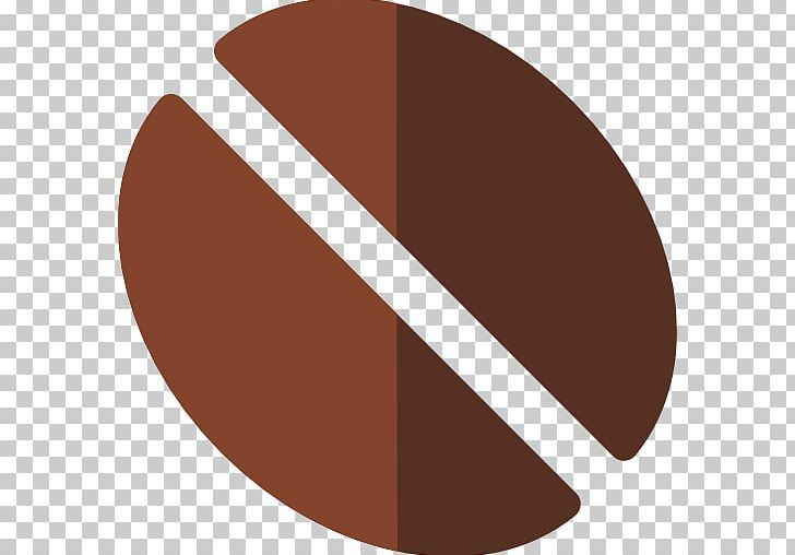 Coffee Bean Cafe Computer Icons Png Angle Bean Brown Cafe Cereal Computer Icon Coffee Beans Cafe
