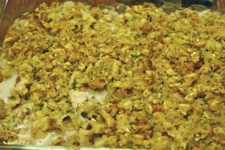 Casserole  Stuffing and    Meals Chicken      Point less      ww   retro shoes  pp air Casserole   Stuffing  Eating Meals    and Healthy Stuffing jordan
