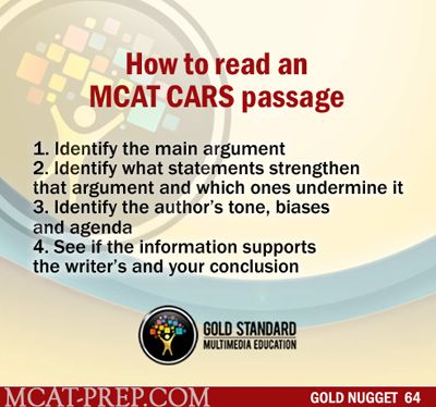 17 Best images about Mcat on Pinterest | Equation, Study tips and ...