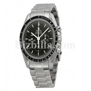 #Branded_Watches Want to buy #Branded_Watch with #Best_price and #Best_Service Find the best from #Branded_Watches_sale_Pte_ltd #Singapore offering the  #Branded #Luxury_Watches More details from #Bizbilla  Branded Watches Branded-Watches-Online-Men-Women-Kids-Unisex-Wrist-Watches-India <>http://products.bizbilla.com/Branded-watches-sale-OMEGA-Speedmaster-Professional-Moon-Chronograph-Black-Dial_detail176190.html