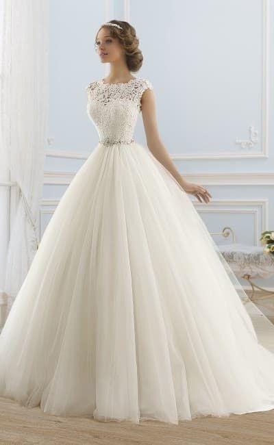 Роскошные длинные платье 175