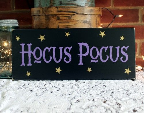 43 Best Images About Witchy Signs On Pinterest Halloween