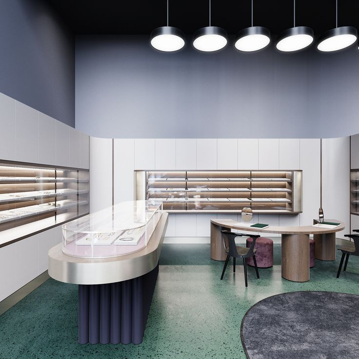 Commercial Lighting Online: Best 25+ Jewelry Stores Ideas On Pinterest