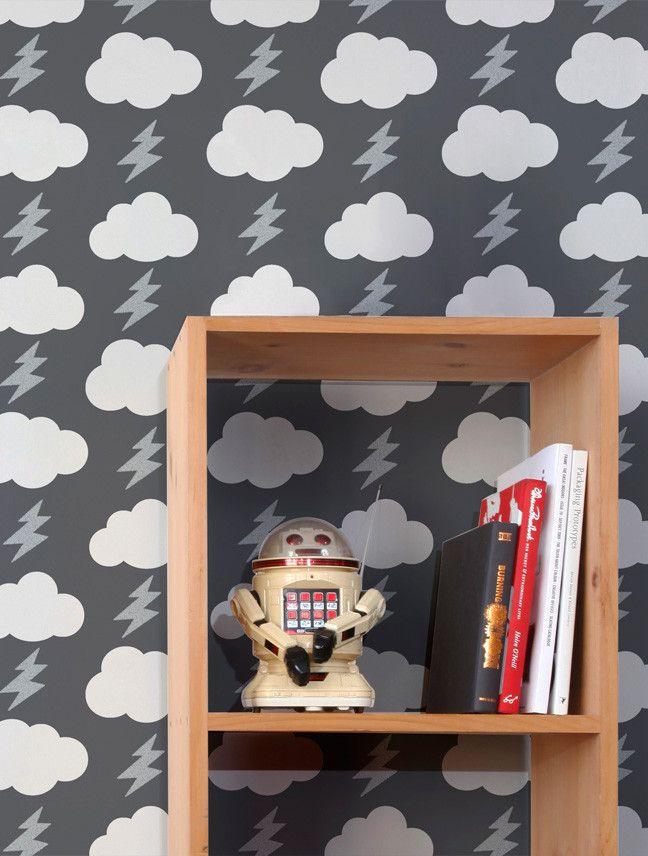 Home decor wallpaper pune dore