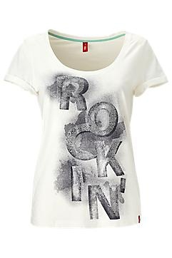 ESPRIT T-shirt? Bestel nu bij wehkamp.nl