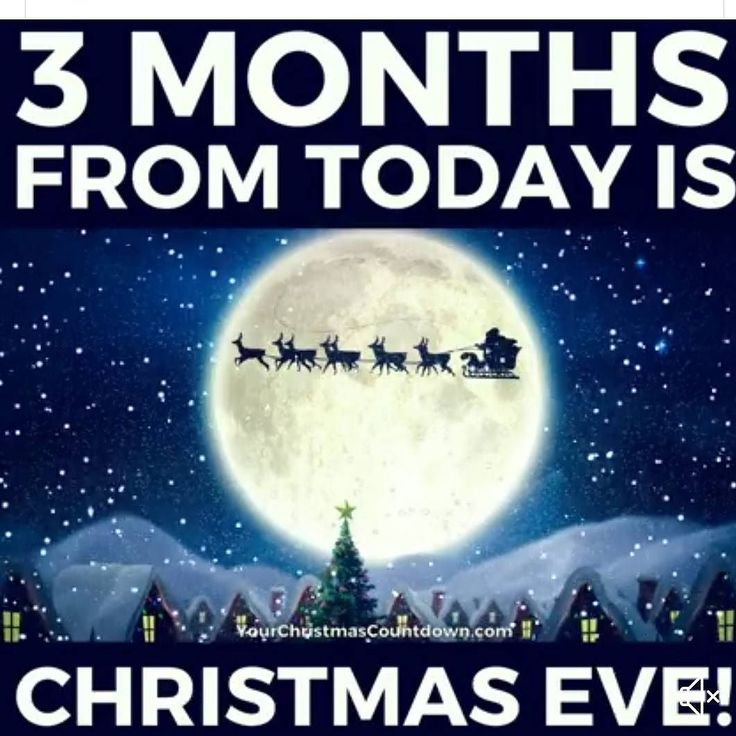We know this is difficult to imagine and to read. We also know everyone is starting to plan their holiday parties.  EXACTLY 3 MONTHS UNTIL #CHRISTMAS EVE!!   Click the link to see the LIVE countdown  YourChristmasCountdown.com  Let us help. We have retail and rental Santa Costumes Mrs. Santa reindeer snowmen elves penguins and more for this holiday season.  We can also bring the party to you with #airbrushfaceandbodypainting We have hundreds of holiday and traditional stencils available for…