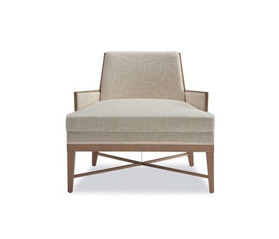 Tonon Savoy | Lorenzo Bellini | Lounge Chair