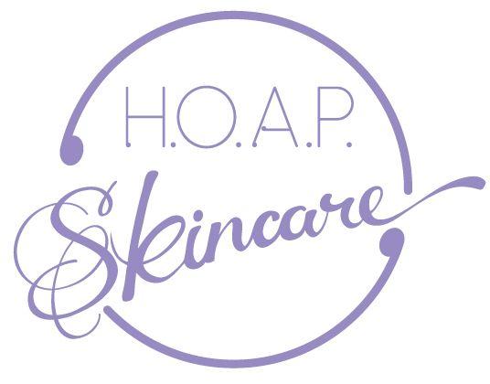 Genuine Australian & NZ natural, organic skin care products