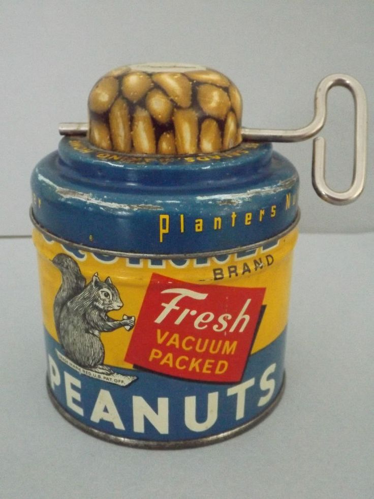 peanut plantation Learn how to grow peanuts using this planting advice, includes common varieties  of peanuts to grow, preparing soil for peanuts, sowing peanuts and when to.
