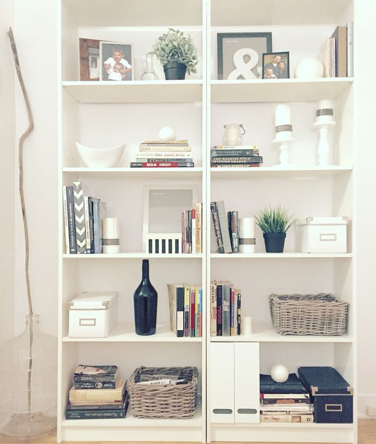 27 best office space images on pinterest desks office spaces and offices. Black Bedroom Furniture Sets. Home Design Ideas