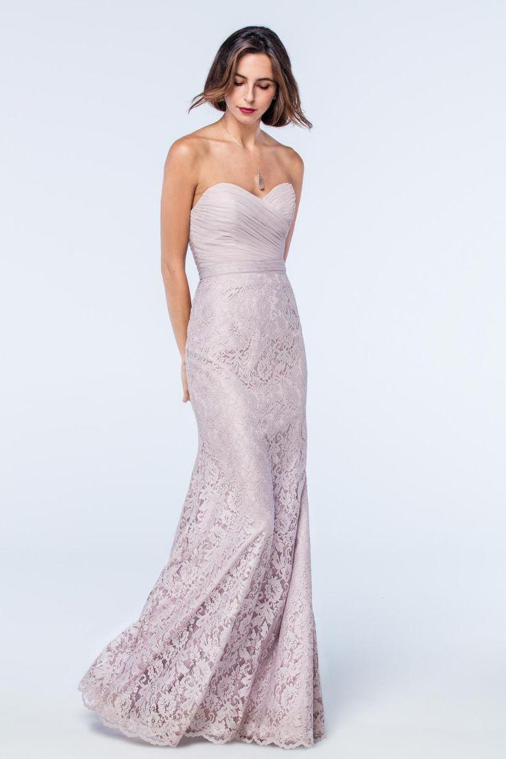 168 besten Watters Bridal and Bridesmaids Bilder auf Pinterest ...