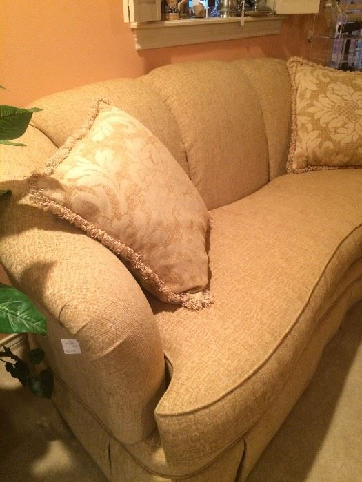 Sure fit slipcovers for leather sofas