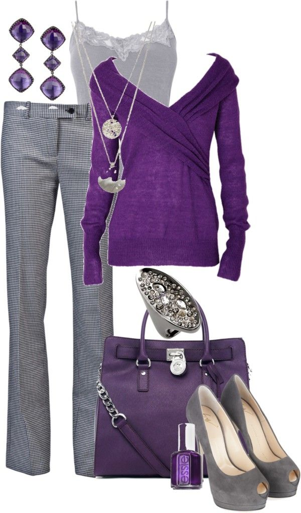 """""""Untitled #144"""" by alison-louis-ellis ❤ liked on Polyvore"""