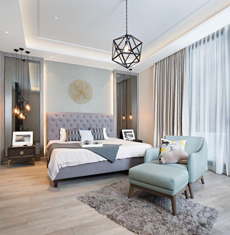 Transitional Bedroom Decorating Ideas: 17+ Ideas About Transitional Bedroom On Pinterest