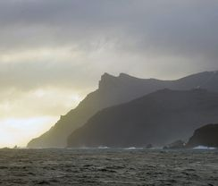 French Southern and Antarctic Lands landscape - Google Search