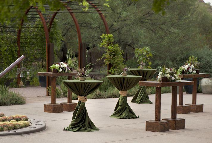 13 Best Woodsy Theme Event In The Park Images On Pinterest Centerpieces Flower Arrangements
