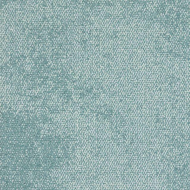 Interface Modular Carpet |Composure,Wave