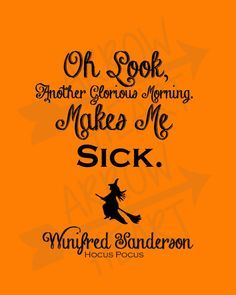Awesome Famous Happy Halloween Quotes For Kids