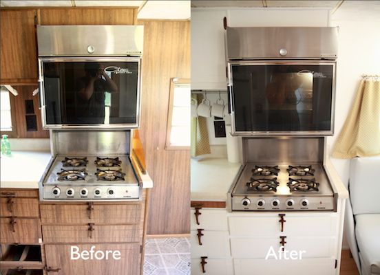 1000 Images About Rv Renovation Flips On Pinterest