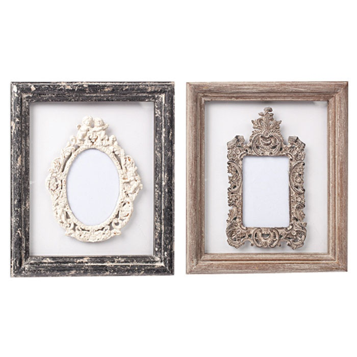17 best images about empty frames diy wall art on for Unique wall frames