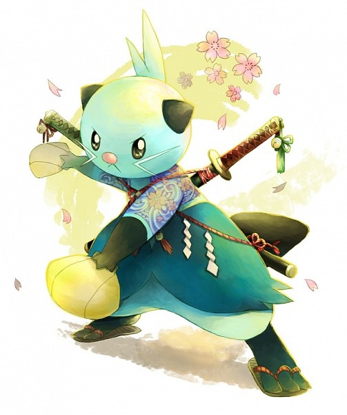 17 Best Images About Pokemon 5 Gen On Pinterest Cute