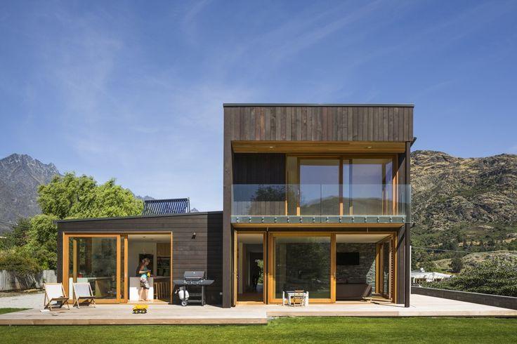 11 best Luxury Design Homes images on Pinterest Design homes - Logiciel De Maison 3d