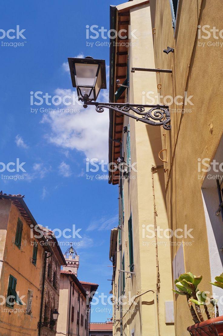 https://secure.istockphoto.com/photo/street-of-piombino-tuscany-italy-gm522478010-91655133