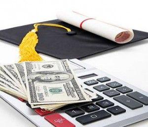 24 7 cash loans image 10