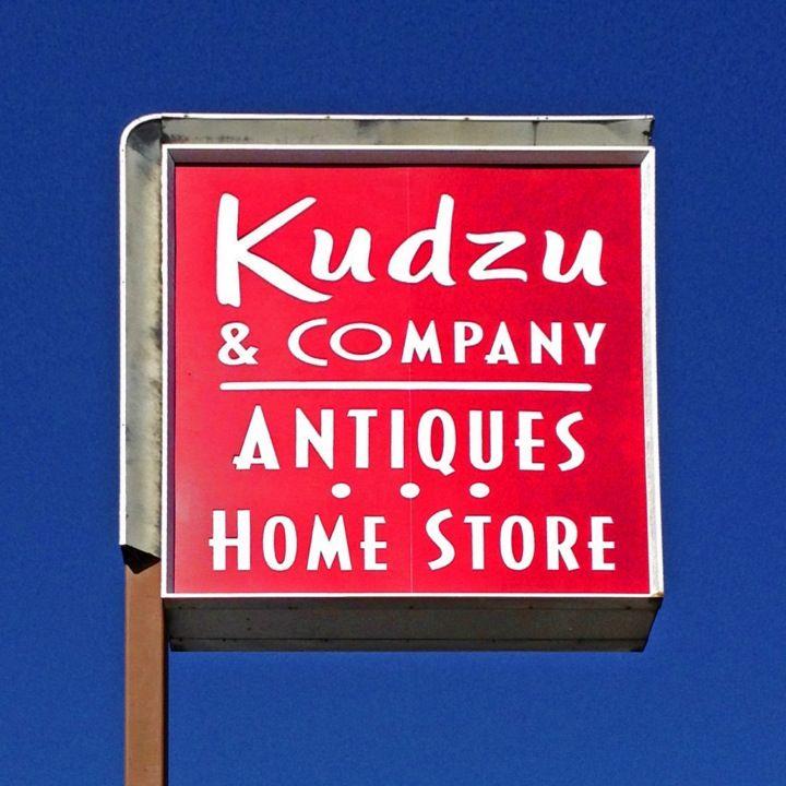 Kudzu & Company in Sandy Springs, GA