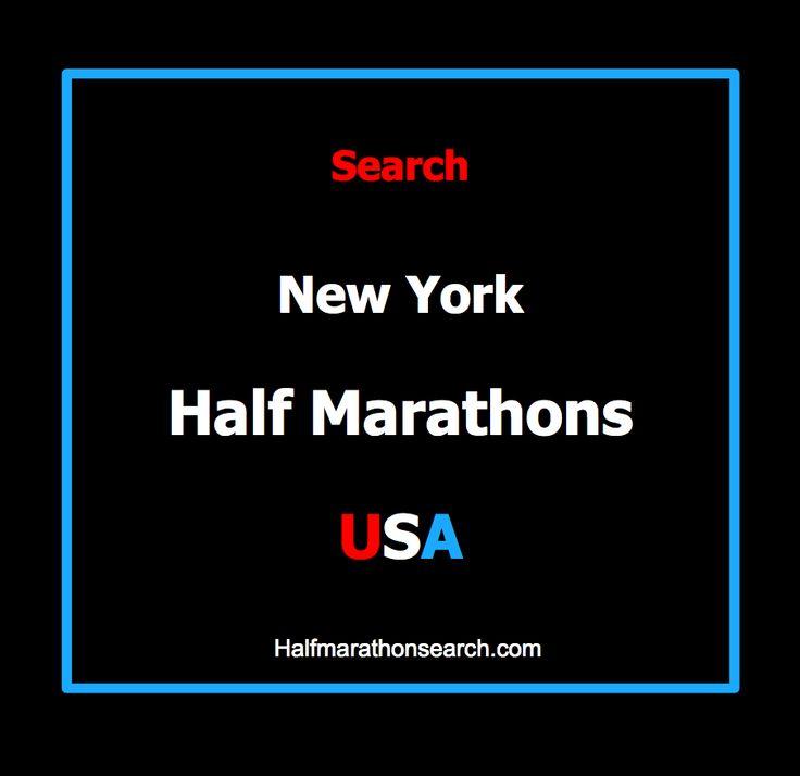 www.halfmarathonsearch.com/#!half-marathons-new-york/c1bp7  NEW YORK HALF MARATHONS - New York half marathon calendar - New York half marathon schedule - half marathons in New York - half marathons in New York City - half marathons in NYC - half marathons in upstate New York - half marathons in Albany - half marathons in Rochester New York
